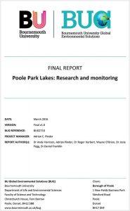 BUG2710_BOP_Poole_Park_EDIT-Summary-only-1-web-600px