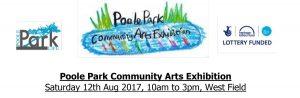 900px-Poole-Park-Community-Art-Exhibition-Overview-1