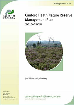 Download the Management Plan (PDF, 5Mb)
