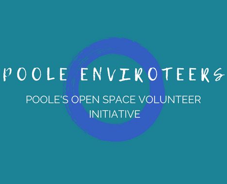 Welcome to Poole Enviroteers!