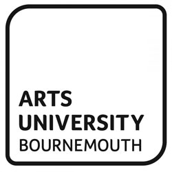 The Arts University Bournemouth Runs Some Great Green Projects!