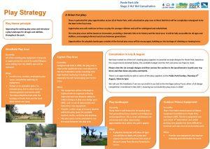 Play-Strategy-July-web-900px