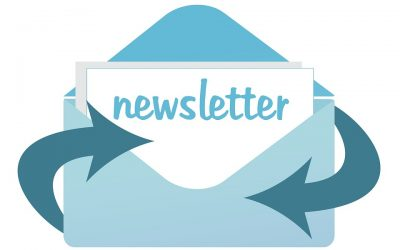 Events Featured in July Newsletter