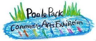 Community Arts Exhibition & Free Art Workshop
